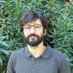 Jacopo Corsentino
