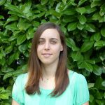 Elisa Stucchi
