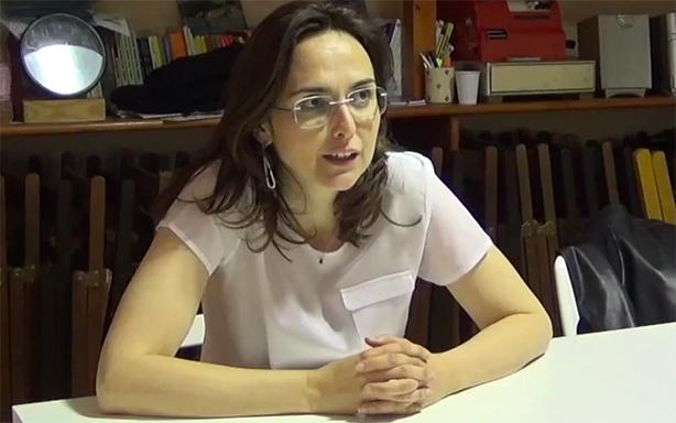 Intervista all'Onorevole Lia Quartapelle